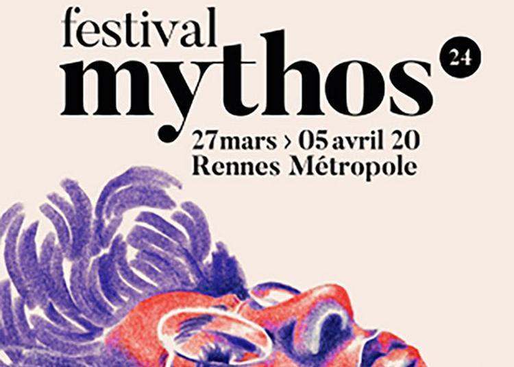 Calypso Rose + 1ere Partie à Rennes