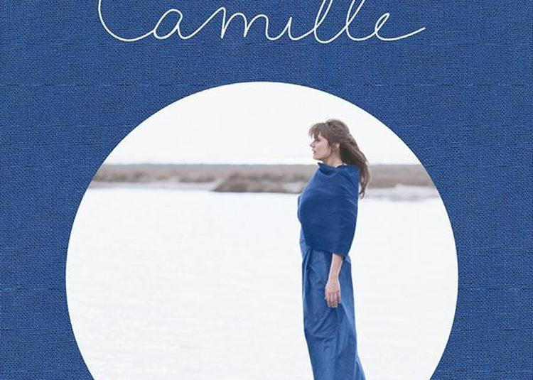 Camille à Troyes