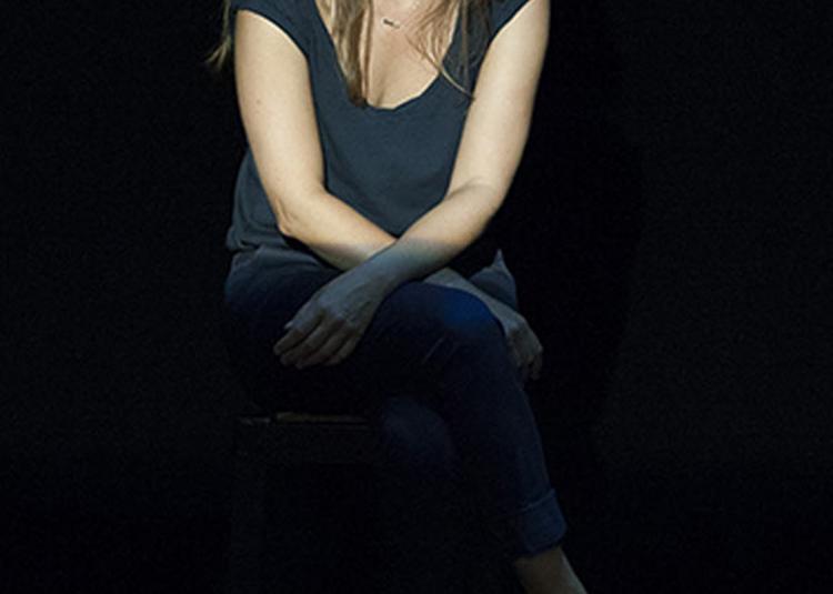 Camille Chamoux à Valenciennes