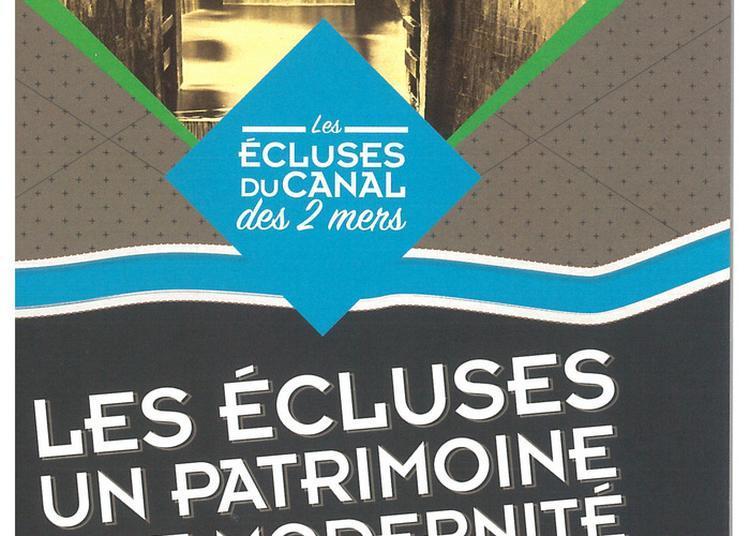 Canal En Fête Expositions à Toulouse