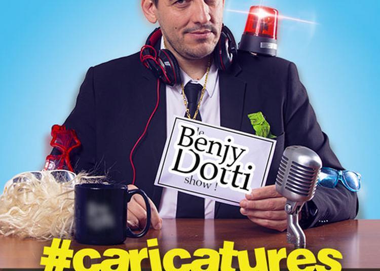 #caricatures à Cugnaux