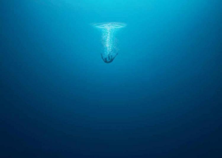 Exposition La Mer Imaginaire à Hyeres