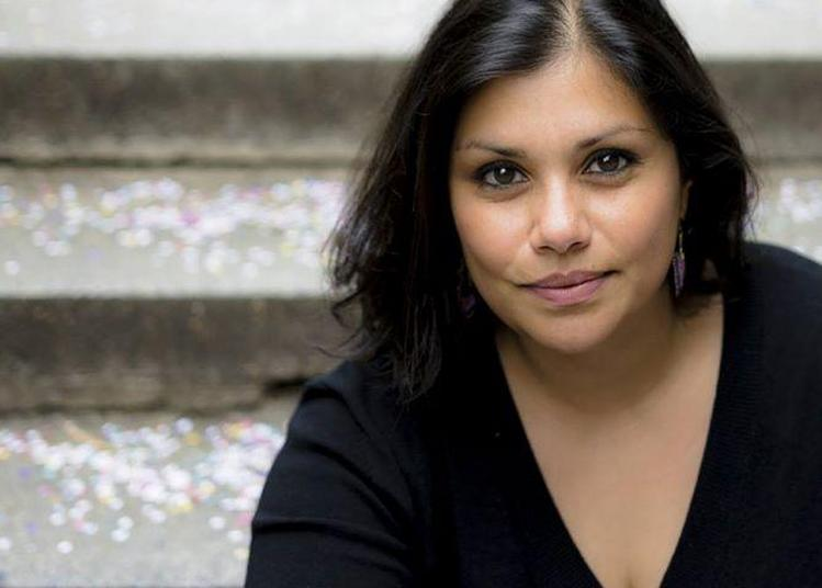 Carole Perera