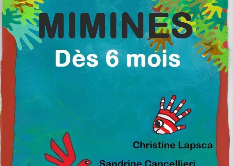 Belles mimines à Vitry sur Seine