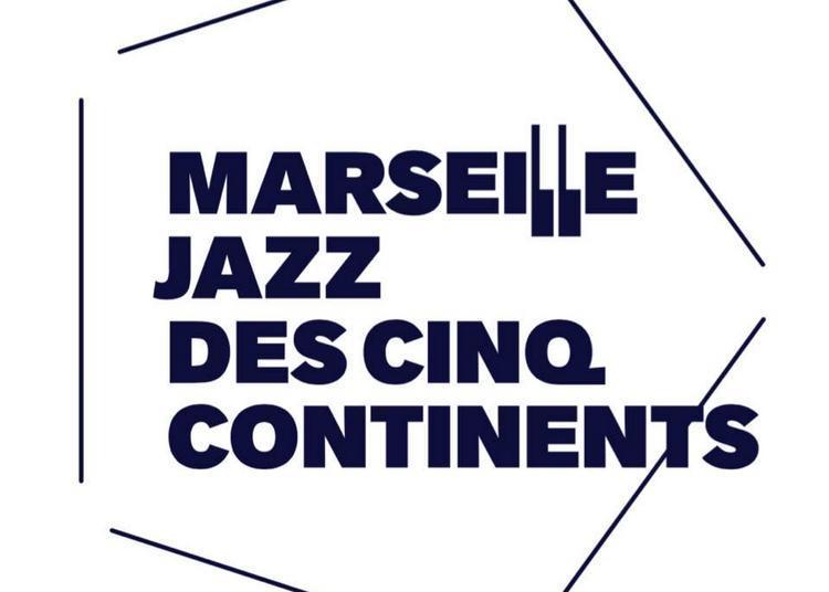 Cathy Heiting Quartet à Marseille