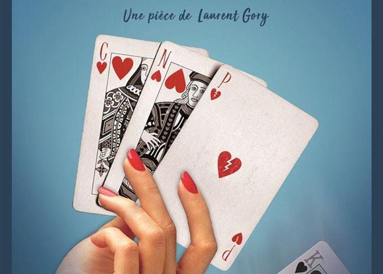 Ce Que Les Hommes Pensent Du Couple à Grenoble