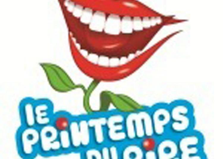 Cédric Chapuis - Une Vie Sur Mesure à Toulouse