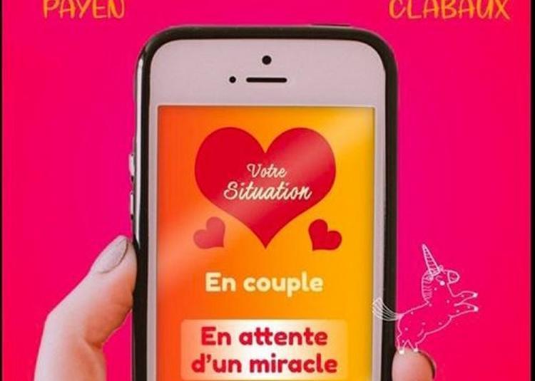Célibataires à Lagny sur Marne