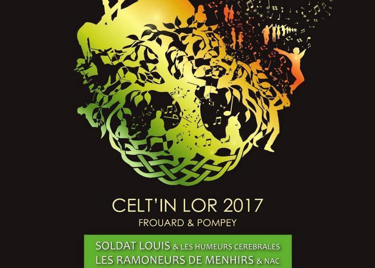 Celtinlor 2017