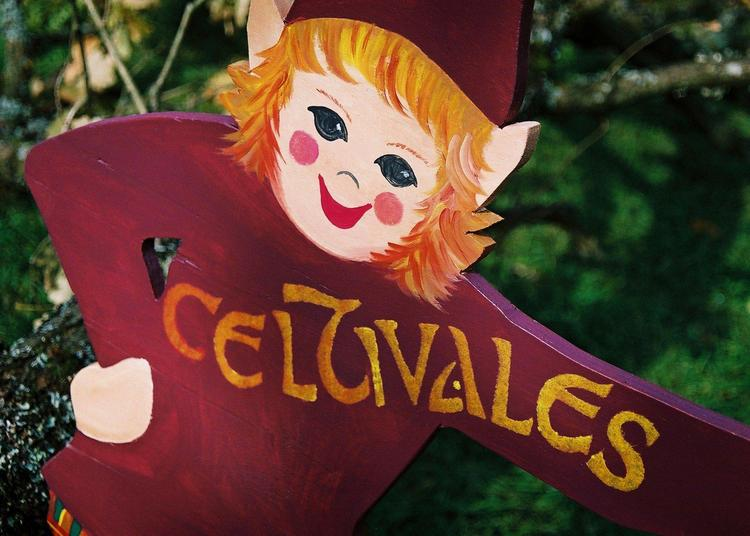 Celtivales 2019