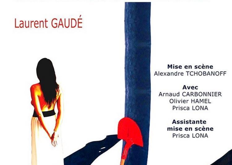 Cendres Sur Les Mains à Paris 17ème