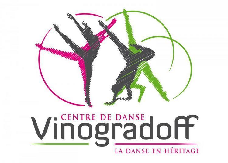 Centre De Danse Vinogradoff à Toulon