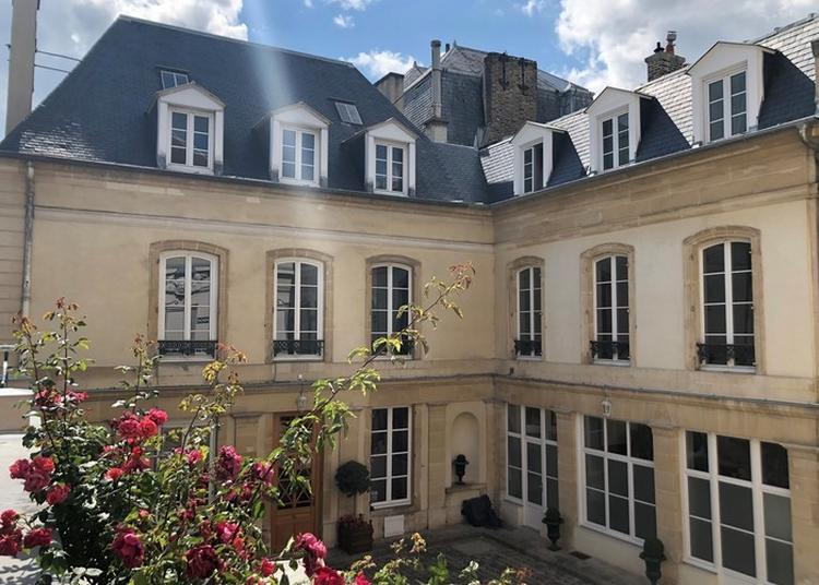 Champagne, La Star Du Septième Art à Reims