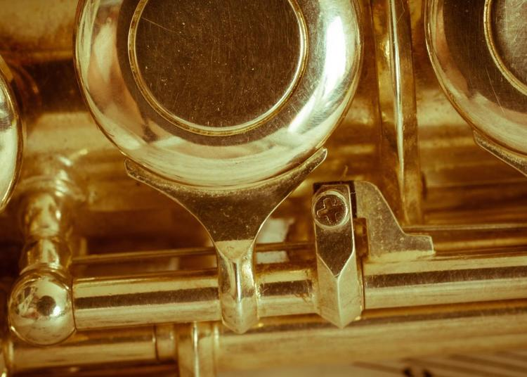 Champian Fulton Quartet à Ergue Gaberic