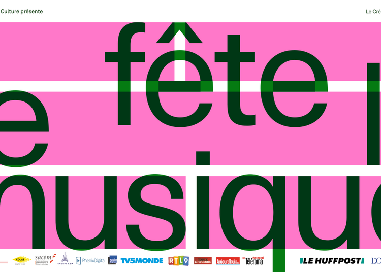 Le Mistral Palace fête la musique à Valence