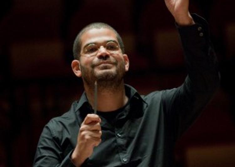 Chansons De France / Choeur De L'Orchestre De Paris - Lionel Sow - Poulenc, Debussy, Ravel... à Paris 19ème