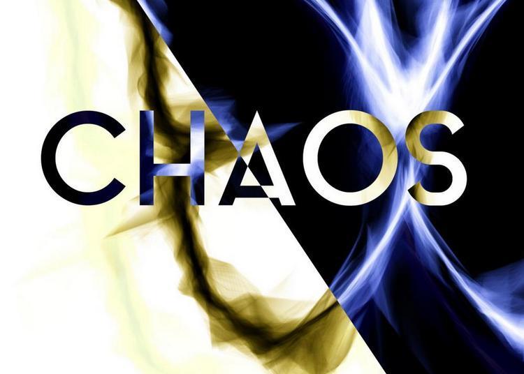 Chaos à Nantes