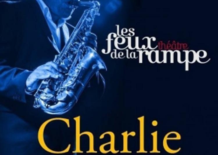 Chaplin, Sa Vie, Son Oeuvre à Le Plessis Trevise