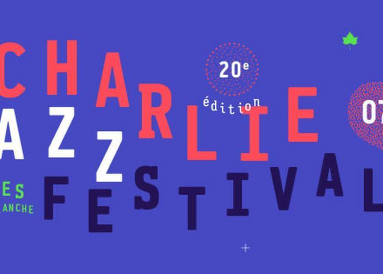 Charlie Jazz Festival 2018