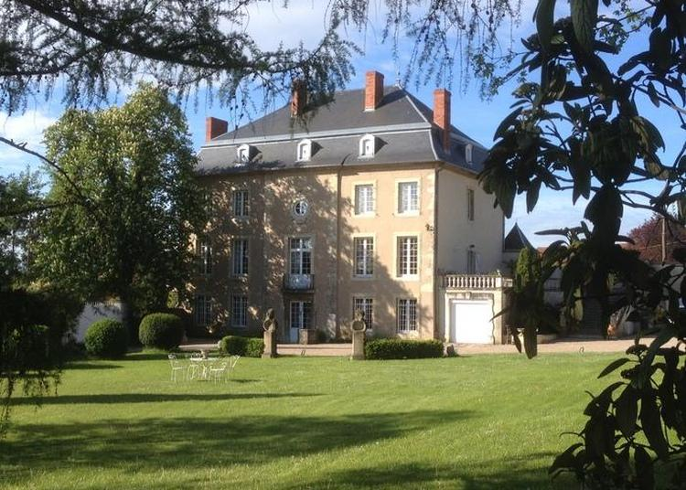 Château D'eulmont : Pages D'histoire Retrouvées à Eulmont