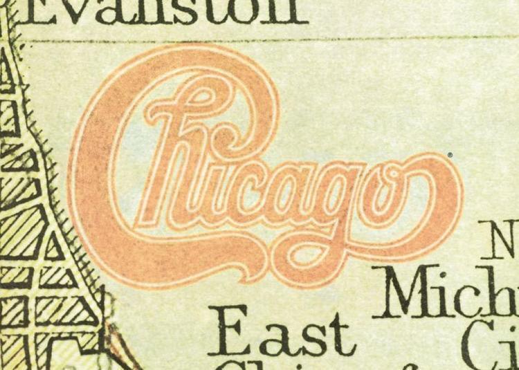 Chicago à Paris 9ème