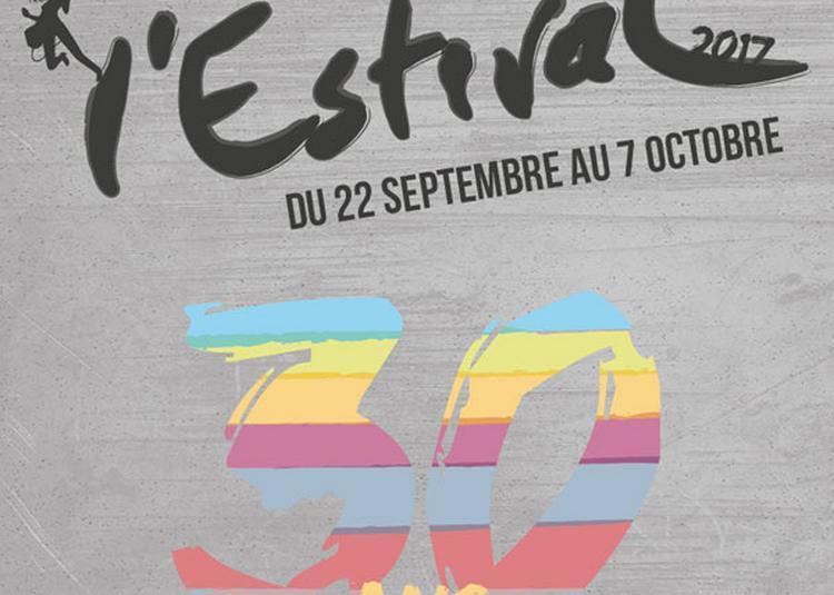 Choeur Dedicace + Invites à Saint Germain en Laye