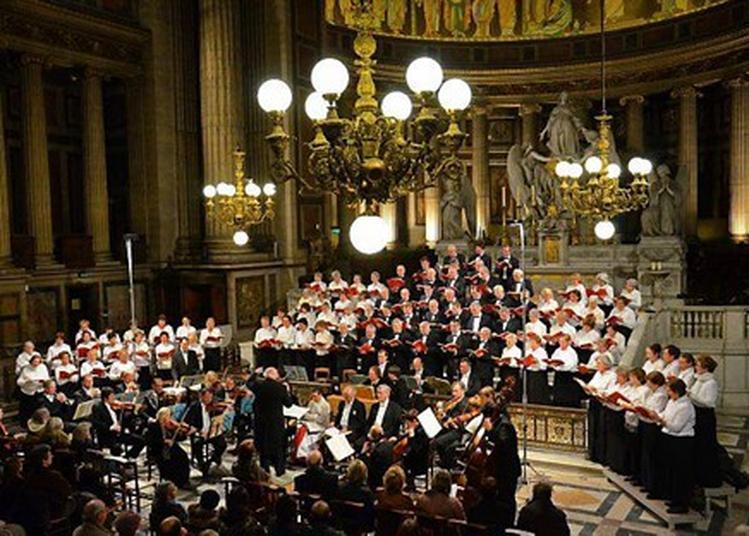 Classiques Favoris  Best Off à Paris 6ème
