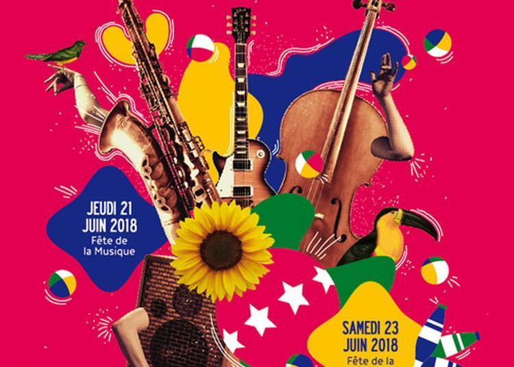 Chorale Dangien Canto / Orchestre Junior Cordes, Ensemble Vents Piano Percussions Et Chorale Dangien Canto /ensemble Vents Piano Percussions à Eaubonne
