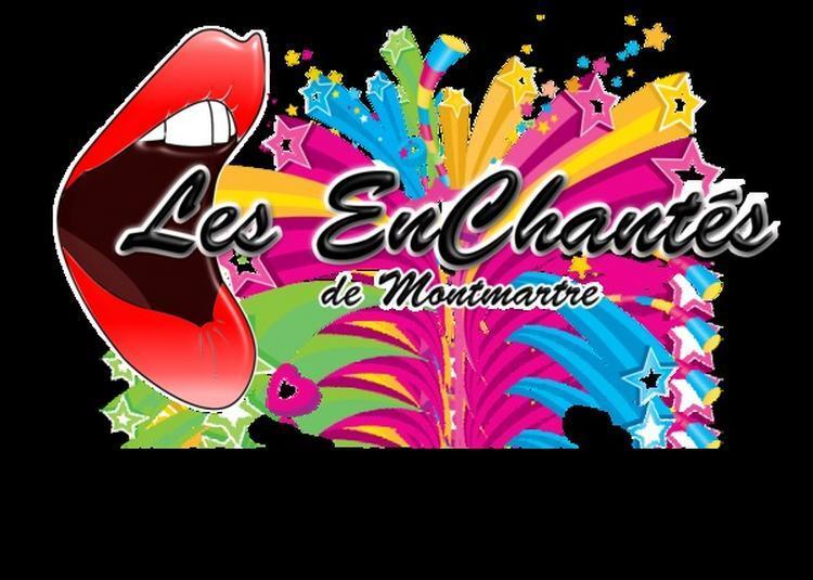 Chorale Les Enchantés De Montmartre à Paris 18ème