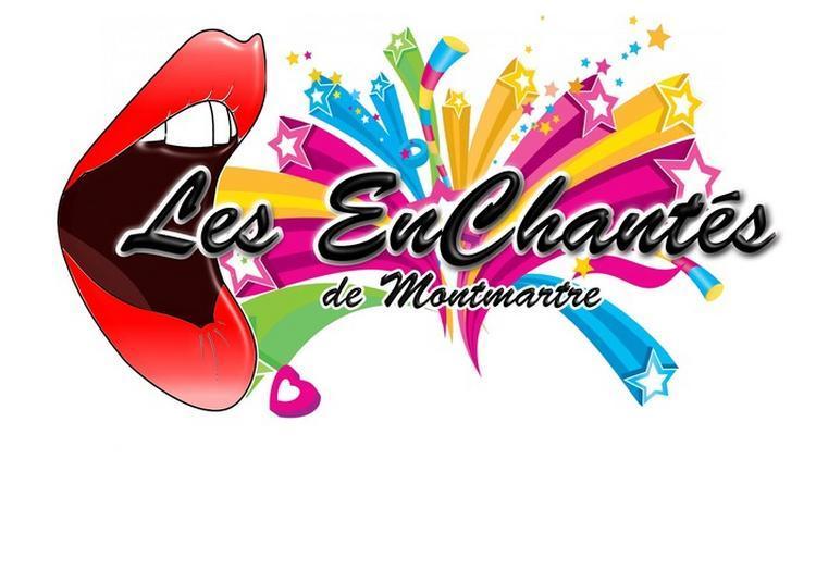 Chorales Les Enchantés De Montmartre à Paris 18ème