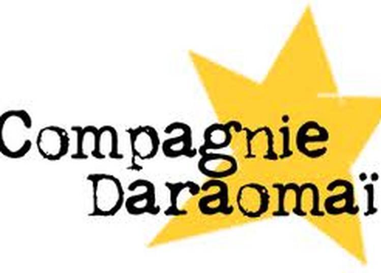 Corps De Bois - Cie Daraomai à Bagnols sur Ceze