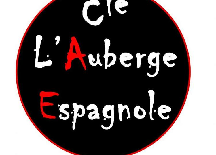 (in)classables à Orthez