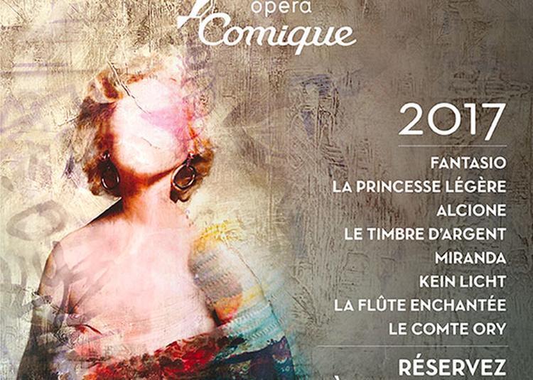 Cine Favart à Paris 2ème