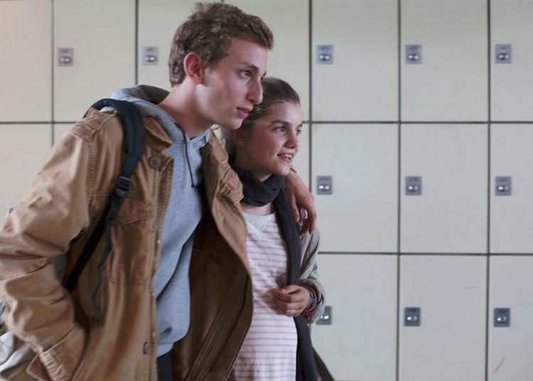 Cinéma - Keeper à Villeneuve les Maguelone