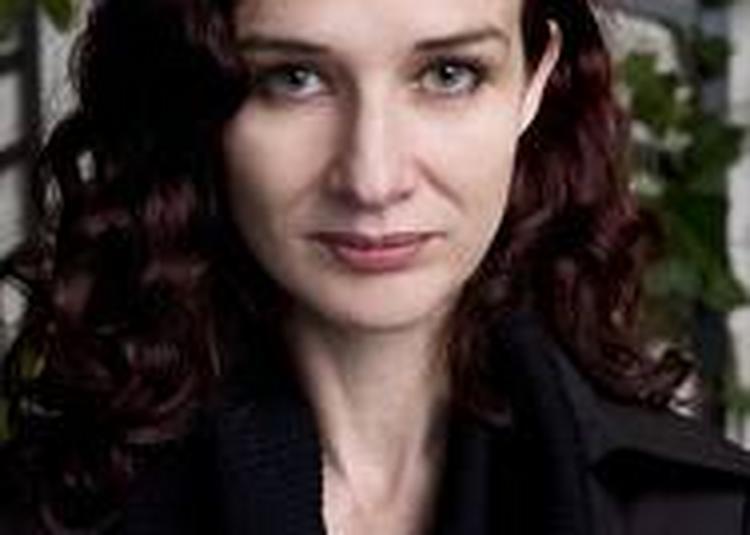 Claire Diterzi à Saint Maur des Fosses