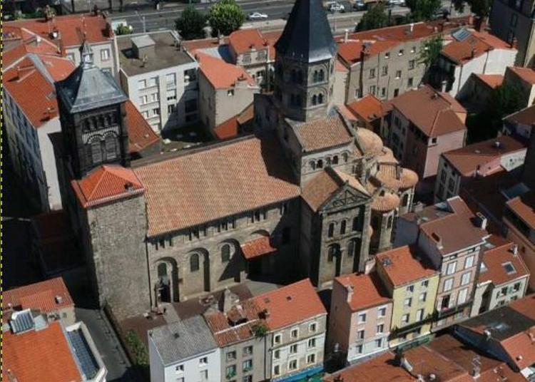 Clairmont En Famille à Clermont Ferrand