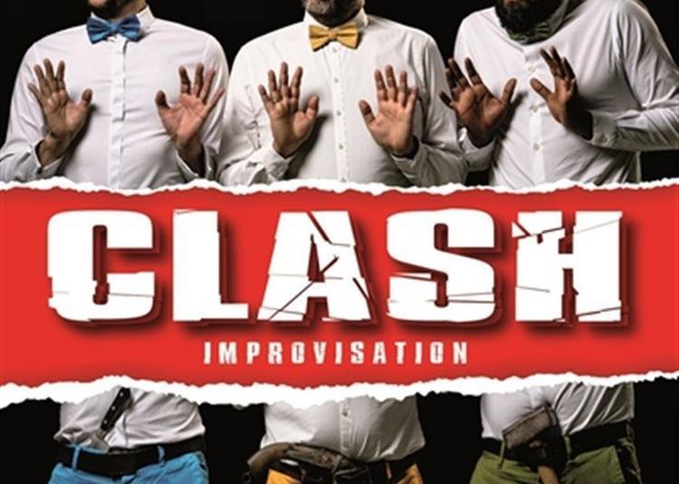 Clash à Lyon
