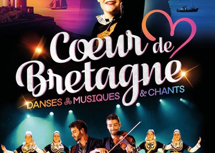 Coeur De Bretagne à Bonchamp les Laval