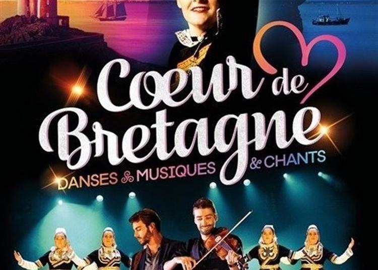 Coeur De Bretagne à Tours