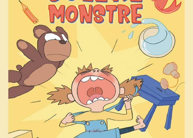 Colère monstre à Boulogne Billancourt