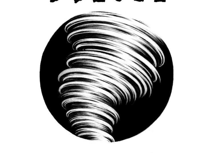 Collectif Déluge : Le JarDin + Clément Simon Trio + Docteur Octopus à Paris 11ème