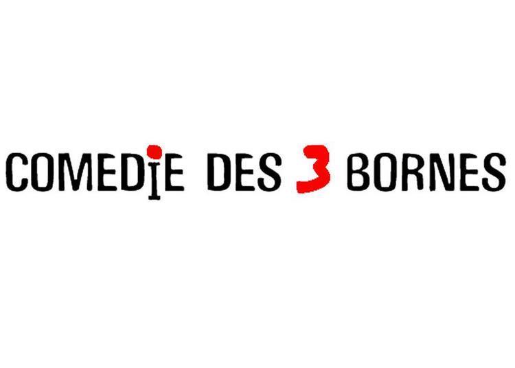 Le Monde Merveilleux Du Colibri à Paris 11ème