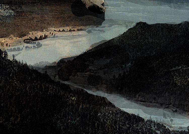 Comment Siegfried Tua Le Dragon à Reze