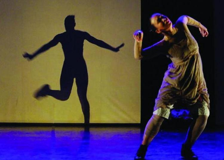 Dis, A Quoi Tu Danses ? à Paris 19ème