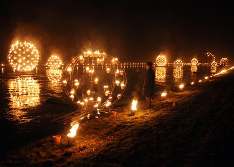 Tout Foix Tout Flamme #2