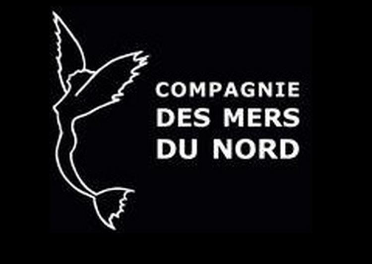 Le Manifeste - Rassemblement International pour un Théâtre Motivé à Grande Synthe