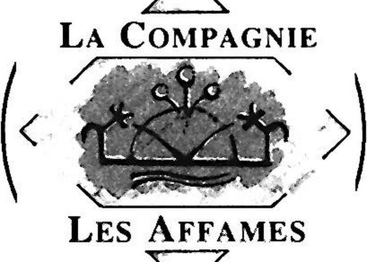 Variations Enigmatiques à Saint Sebastien sur Loire
