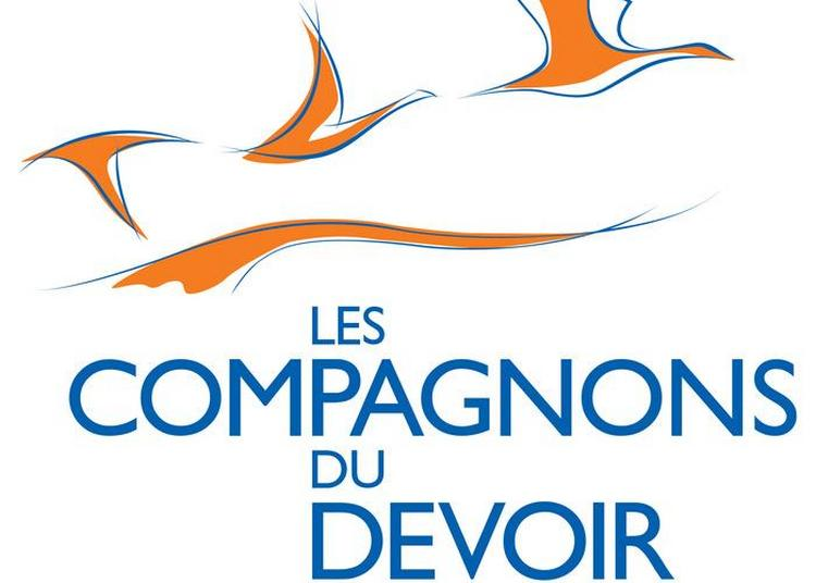 Compagnons Du Devoir Et Du Tour De France De Colomiers à Toulouse
