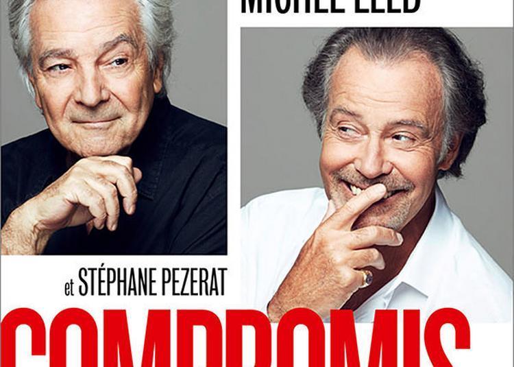 Compromis à Marseille