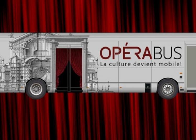 Concert à Villeneuve d'Ascq